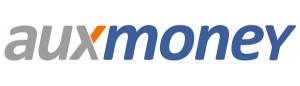 auxmoney_logo_300dpi_600x173_weiss